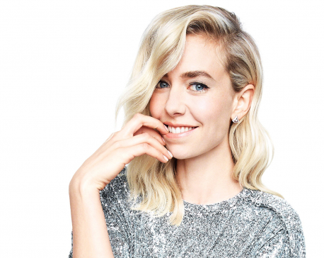 Vanessa Kirby joins The Rock, Jason Statham in Fast & Furious spin-off