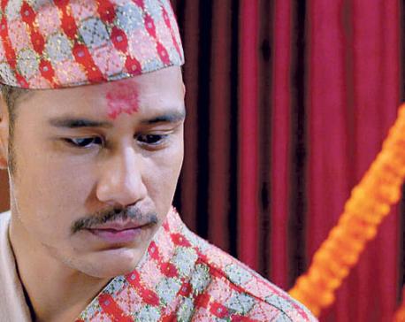 'Birangana' set for release