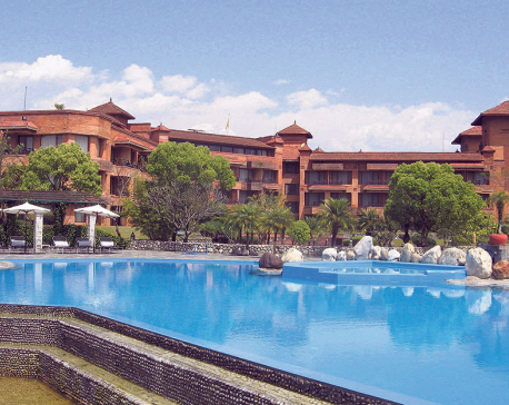 Fulbari Resort set to reopen from October