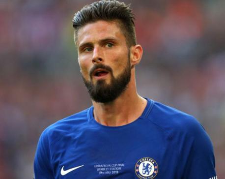 Transfer News - Chelsea