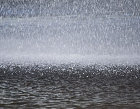 Monsoon to become active probably from Monday