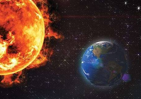 How 27th July's Lunar eclipse will affect you on the basis of your Zodiac sign