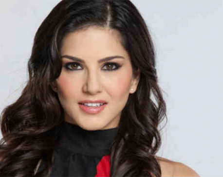 Sunny Leone's new series Karenjit Kaur faces objection from SGPC for using 'Kaur' in title