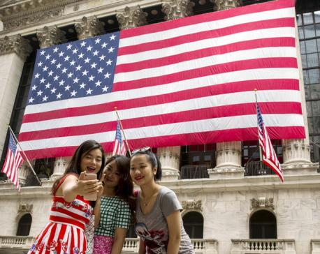 China cuts US investments by 92% amid escalating trade war