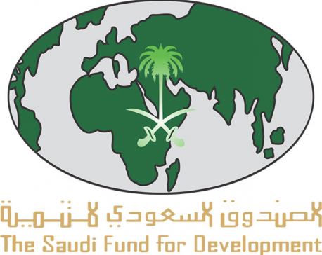 Saudi Fund threatensto stop supporting Sikta if contractor not sacked