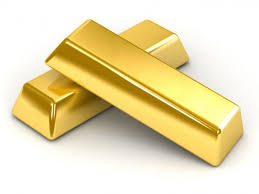 Man held with 1 kg gold