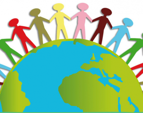 World Population Day: Importance and why we celebrate