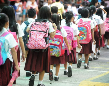 Private schools hike fees up to 30 pc, flouting rules: Guardians