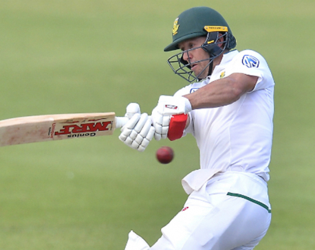 South African batsman AB de Villiers retires from international cricket