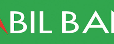 Nabil Bank opens five new branches