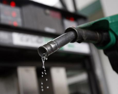 Petrol dearer by Rs 2 per liter; diesel and kerosene by Rs 3