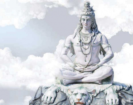 The Shastra and Science explains: Why does it generally rain on Mahashivaratri?