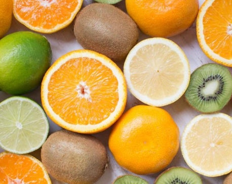 The best fruit diet for diabetes