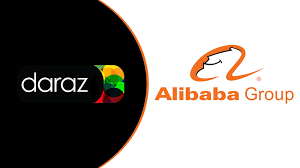 Alibaba acquires Daraz in estimated $200 million deal