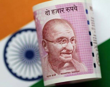 India may become 4th wealthiest nation by 2027; private wealth projected to shoot up 200%