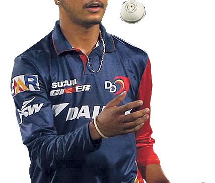 Sandeep Lamichhane: Fresh and fearless flag bearer of Nepali cricket