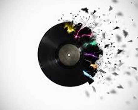 Why our taste for music differs