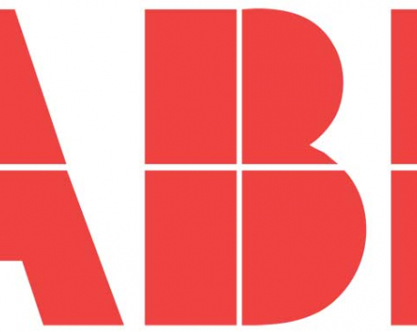 ABB showcases latest technologies