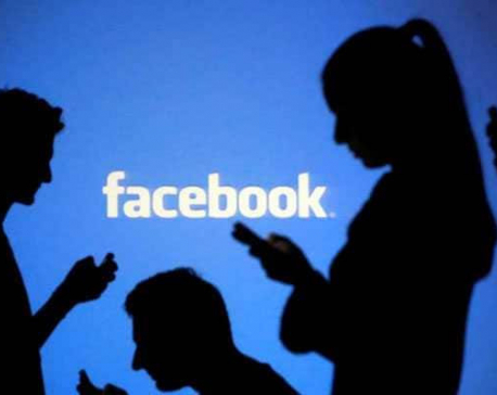 """Facebook refuses Singapore's request to remove """"false, malicious"""" post"""