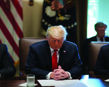 Looking past Trump