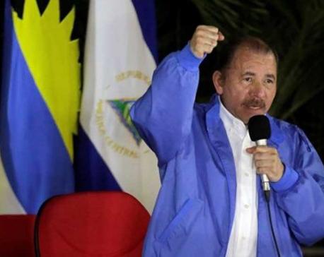 ALBA reaffirms support for Cuba, Nicaragua, Venezuela, Bolivia