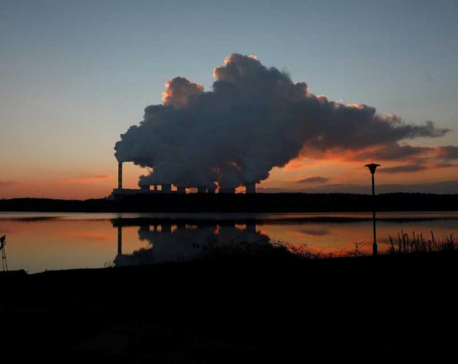 Pressure mounts to bury carbon emissions, but who will pay?
