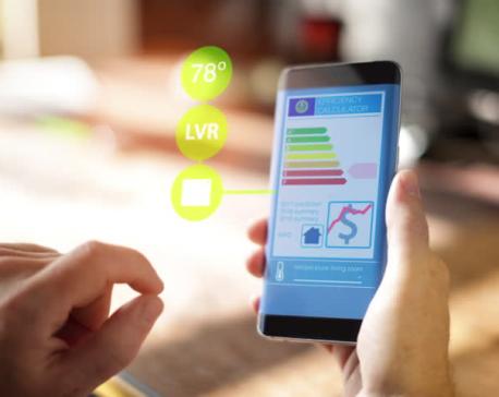 Five smarter ways of using your smartphone
