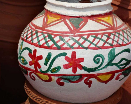 Sama-Chakeva festival begins from today