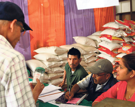 Consumers not benefiting despite 39% drop in sugar prices in int'l market