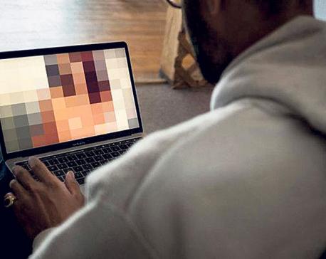 In defense of porn