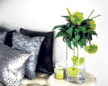 Creating a cozy place: Some tips to make your room super cozy