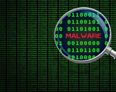 Iran foils apparent Israeli cyber attacks on communication infrastructure
