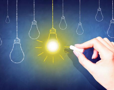 Business education for effective youth entrepreneurship