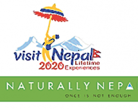 NRNA to organize Tourism Promotion Year 2019