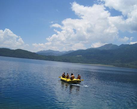 Hoteliers in Rara Lake fleecing tourists