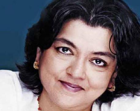 'Rudaali' director Lajmi passes away