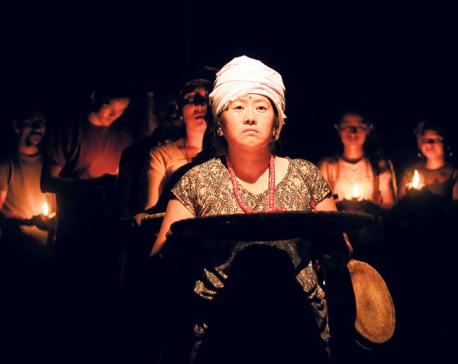 Review: 'Khabar Hareyako Chitthi'