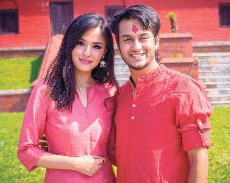 'Love Station' to begin shoot from Darjeeling