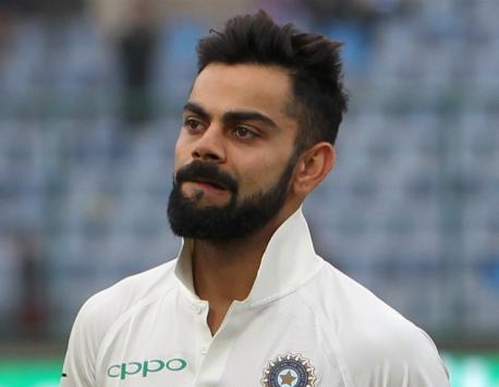 India team will follow nation's lead on Pakistan - Virat Kohli