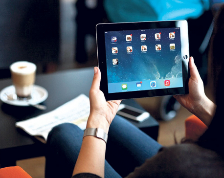 Tech that teaches: Five amazing apps for curious minds
