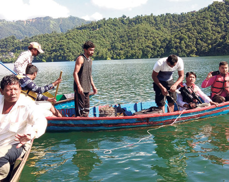 Bodies of six missing passengers retrieved