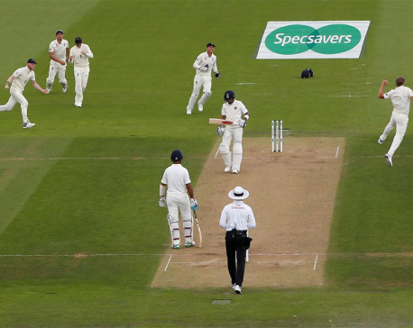 Moeen spins England right back into contention