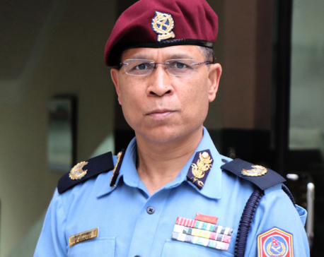 Police headquarters forms 'strong' probe committee