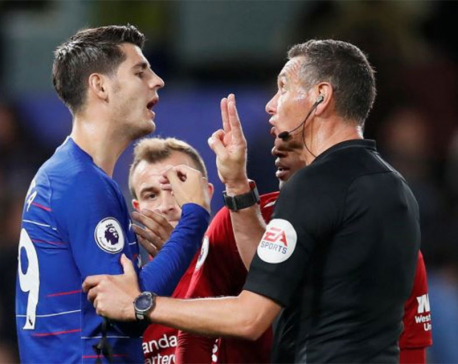 Stunning Sturridge strike rescues point for Liverpool