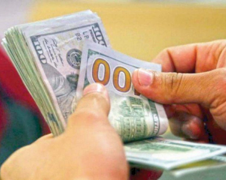 Pakistan remains undecided on cancelling $400m loan from ADB