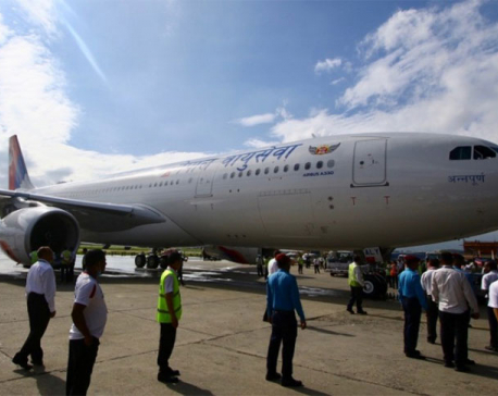Public Account Committee to probe misuse of wide-body aircraft procurement