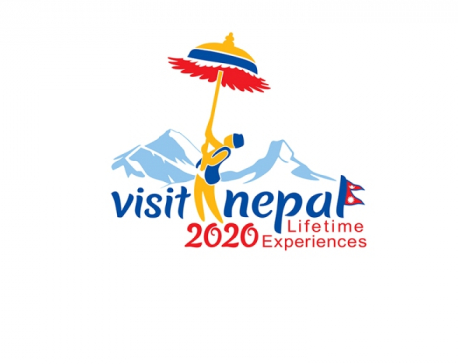 Visit Nepal Year campaign begins in US