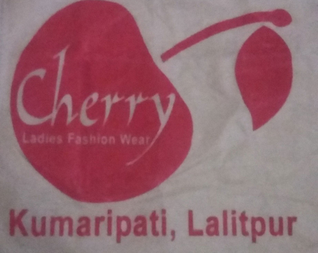 Cherry Fashion Wear  draws flak for swindling customers
