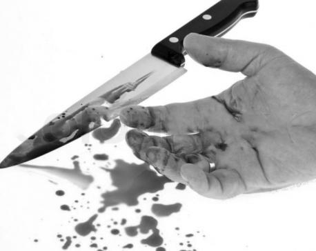 Australia aspirant boyfriend kills his girlfriend in cold blood