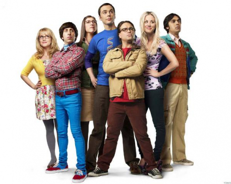 'The Big Bang Theory' director hints at open-ended final episode